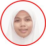 round_Atiqah