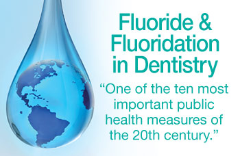 fluoride-in-dentistry-350