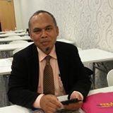 Prof Azmi