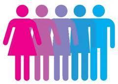 transgender-morphing
